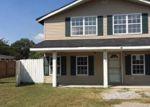 Casa en Remate en Hughes 72348 LAKE ESTATES DR - Identificador: 4042374896