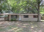 Casa en Remate en West Memphis 72301 CHESHIRE LN - Identificador: 4042383650
