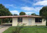 Casa en Remate en Nogales 85621 CALLE PALO VERDE - Identificador: 4042451984