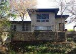 Casa en Remate en Killeen 76541 OAKHILL DR - Identificador: 4042661768