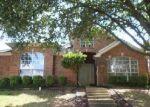 Casa en Remate en Desoto 75115 JEFF GRIMES BLVD - Identificador: 4042667457