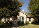 Casa en Remate en Lancaster 75146 TRINITY DR - Identificador: 4042671393