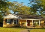 Casa en Remate en Henderson 75652 N MARSHALL ST - Identificador: 4042716957