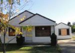 Casa en Remate en Salem 97301 BLILER AVE NE - Identificador: 4042912277