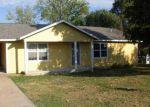 Casa en Remate en Tahlequah 74464 CLAYTON DR - Identificador: 4042937691