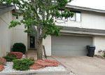 Casa en Remate en Oklahoma City 73162 HEFNER VILLAGE TER - Identificador: 4042938564
