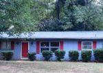 Casa en Remate en Greensboro 27407 TARKINGTON DR - Identificador: 4043061635