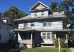 Casa en Remate en Rochester 14613 CLAY AVE - Identificador: 4043102358