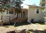 Casa en Venta ID: 04043647644
