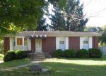 Casa en Remate en Fort Wayne 46804 LOIS LN - Identificador: 4043683107