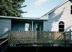 Casa en Remate en Albion 46701 W 400 S - Identificador: 4043686623
