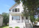 Casa en Remate en Des Plaines 60018 PINE ST - Identificador: 4043737424