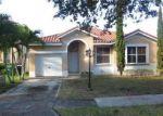 Casa en Remate en Miami 33193 SW 60TH TER - Identificador: 4043897282