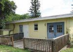 Casa en Remate en Boca Raton 33432 NW 3RD CT - Identificador: 4043908227