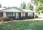 Casa en Remate en Lake City 72437 DEALYN ST - Identificador: 4044082549