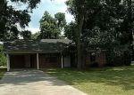 Casa en Remate en Wilmot 71676 S 2ND ST - Identificador: 4044097891