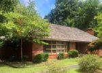 Casa en Remate en Rogers 72756 S PARK RD - Identificador: 4044100505