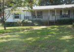 Casa en Remate en Judsonia 72081 WARREN RD - Identificador: 4044104445
