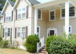 Casa en Remate en Fairfield 35064 VALLEY RD - Identificador: 4044160506