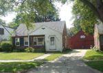 Casa en Remate en Rockford 61108 CALIFORNIA RD - Identificador: 4044394834