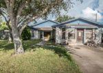 Casa en Remate en Corpus Christi 78415 BLUE WATER DR - Identificador: 4044593216