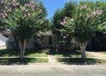 Casa en Remate en Corpus Christi 78411 CUNNINGHAM ST - Identificador: 4044594539