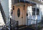 Casa en Remate en Bronx 10461 BUTLER PL - Identificador: 4044602870