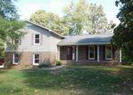 Casa en Remate en Cottondale 35453 MOUNTAINBROOK LN - Identificador: 4044697462