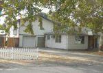 Casa en Remate en Kennewick 99336 S HARRISON ST - Identificador: 4044931789