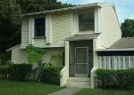 Casa en Remate en Cape Coral 33914 SW 50TH ST - Identificador: 4044947997