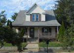 Casa en Remate en Elkhart 46516 E INDIANA AVE - Identificador: 4045168731