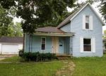Casa en Remate en Nappanee 46550 W CENTENNIAL ST - Identificador: 4045170924