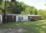 Casa en Remate en Sanford 27332 NICOLE DR - Identificador: 4045323322