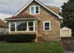 Casa en Remate en Rochester 14616 FLORENCE AVE - Identificador: 4045388139
