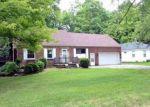 Casa en Remate en Southfield 48033 NORCREST DR - Identificador: 4045637354