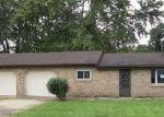 Casa en Remate en South Bend 46637 JANE ST - Identificador: 4045808604