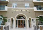Casa en Remate en West Palm Beach 33401 CLEARWATER PARK RD - Identificador: 4045862472