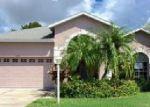 Casa en Remate en Bradenton 34203 PLEASANT HILL RD - Identificador: 4045944824