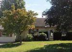 Casa en Venta ID: 04046026718