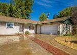 Casa en Remate en Santa Clarita 91350 YOUNGBERRY DR - Identificador: 4046083201