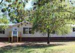 Casa en Remate en Pell City 35128 WOLF CREEK RD - Identificador: 4046154154