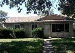 Casa en Remate en Hammond 46323 NEBRASKA AVE - Identificador: 4046176954