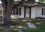 Casa en Remate en Alice 78332 CORAZAN ST - Identificador: 4046358708