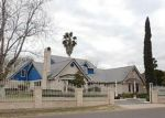 Casa en Remate en Rio Grande City 78582 N ALVAREZ RD - Identificador: 4046359130