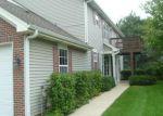 Casa en Remate en Elgin 60120 GRAYSHIRE CT - Identificador: 4046580758