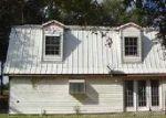 Casa en Remate en Jewett 75846 COUNTY ROAD 340 - Identificador: 4047269687