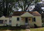Casa en Remate en Norfolk 23503 RIDGEWELL CIR - Identificador: 4047473792
