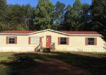 Casa en Remate en Alto 30510 WINDCREST DR - Identificador: 4047565310
