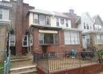 Casa en Remate en Philadelphia 19124 MIRIAM RD - Identificador: 4047640203