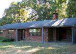 Casa en Remate en Blue Springs 38828 HIGHWAY 9 - Identificador: 4047833805